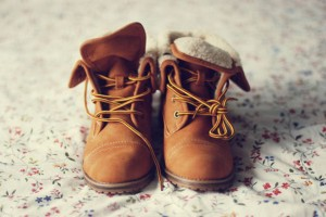Shoes , Unique Cute Timberland Boots product Image : Stunning   brown timberland boots