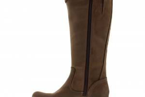 Shoes , Beautiful Tall Timberland Boots product Image : Stunning brown  timberland boots for kids