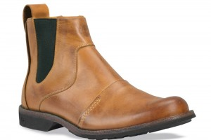 Shoes , Awesome  Timberland Boot Product Ideas : Stunning brown  timberland boots men Product Ideas