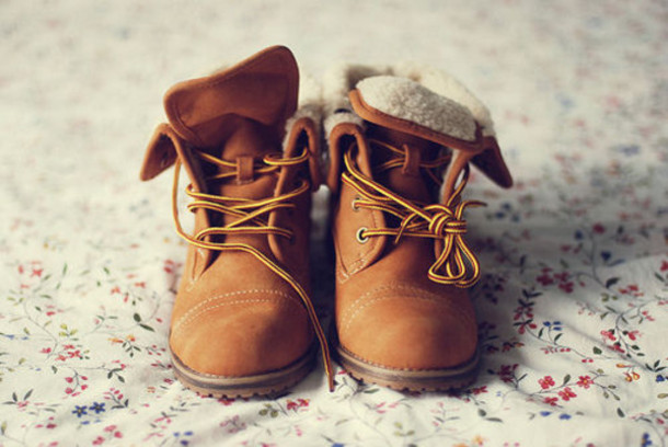 Shoes , Unique Cute Timberland Bootsproduct Image : Stunning   Brown Timberland Boots