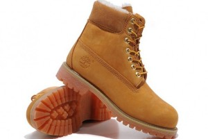 750x750px Beautiful Female Timberland product Image Picture in Shoes