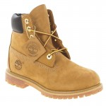 Stunning brown  timberland for women , Charming  Timberland Womens ShoesImage Gallery In Shoes Category