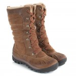 Stunning brown  timberland shoes for women product Image , Fabulous Female Timberland Boots product Image In Shoes Category