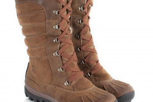 Shoes , Fabulous Female Timberland Bootsproduct Image : Stunning brown  timberland shoes for women product Image