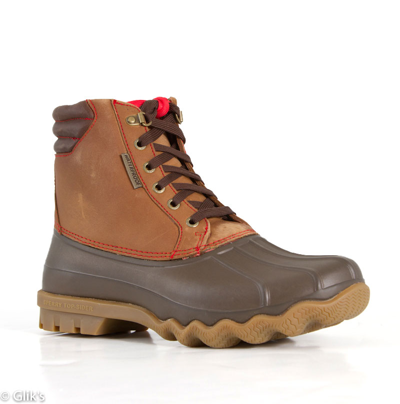 Shoes , Charming Sperry Duck Boots For Women Product Image : Stunning Brown  Timberland Shoes Women
