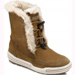 Stunning brown toddler snow boots product Image , Popular Snow Boots Product Picture In Shoes Category