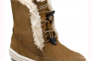 Shoes , Popular Snow BootsProduct Picture : Stunning brown toddler snow boots product Image