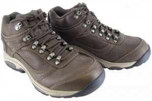 Shoes , Beautiful Hiking Boots For Women Product Ideas :  Stunning brown waterproof hiking boots for women