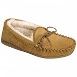 Stunning brown womens slippers  Collection , Wonderful Slipper BootiesCollection In Shoes Category