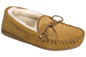 Shoes , Wonderful Slipper Booties Collection : Stunning brown womens slippers  Collection