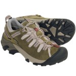 Stunning  Discount Hiking Boots , Beautiful Hiking Boots For WomenProduct Ideas In Shoes Category