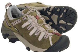Shoes , Beautiful Hiking Boots For Women Product Ideas : Stunning  discount hiking boots