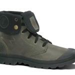 Stunning Grey  Hiking Boots Product Image , Wonderful Palladium Boots Product Image In Shoes Category