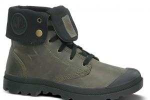 Shoes , Wonderful Palladium Boots Product Image : Stunning grey  hiking boots product Image