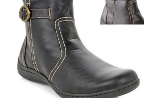Shoes , Beautiful  Top Rated Women\s Snow Boots  Product Image : Stunning grey  snow boots for men