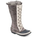 Stunning grey sorel joan of arctic boots , 12 Unique  Sorel Ice Queen Boots Product Lineup In Shoes Category