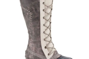 600x600px 12 Unique  Sorel Ice Queen BootsProduct Lineup Picture in Shoes