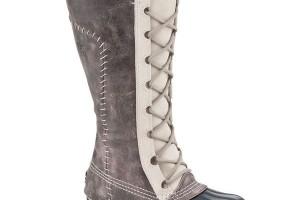 Shoes , 12 Unique  Sorel Ice Queen BootsProduct Lineup :  Stunning grey sorel joan of arctic boots
