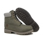 Stunning  grey timberland women boots Collection , Stunning  Timberlands Boots For Women product Image In Shoes Category
