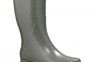 Shoes , Stunning Wide Calf Rain Boots Target Image Gallery : Stunning  grey wide calf cowgirl boots Image Gallery