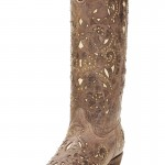 Stunning  kids cowgirl boots  Product Ideas , Awesome Cowgirl Boots product Image In Shoes Category