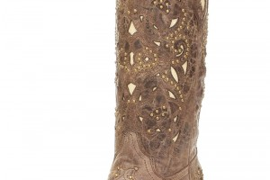 800x1200px Awesome Cowgirl Boots product Image Picture in Shoes