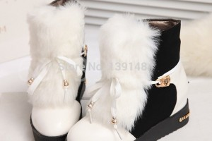 Shoes , Gorgeous Warmest Womens Winter Boots Collection : Stunning  kids winter boots product Image