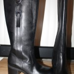 Stunning  lauren by ralph lauren Image Collection , Charming Ralph Lauren Riding Boots DswImage Gallery In Shoes Category