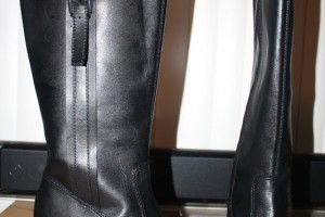 Shoes , Charming Ralph Lauren Riding Boots Dsw Image Gallery : Stunning  lauren by ralph lauren Image Collection