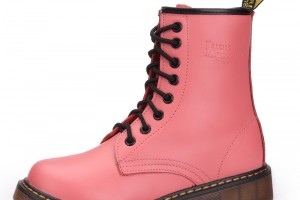Shoes , Beautiful MarTin ShOes  Image Gallery : Stunning  pink dr martens boots  Picture Collection