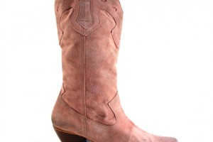Shoes , Gorgeous Pink Cowboy Boots Picture Collection :  Stunning pink mens cowboy boots Photo Collection