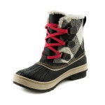 Stunning  snow boots womens Product Ideas , 14  Gorgeous Duck Boots For Women Product Picture In Shoes Category