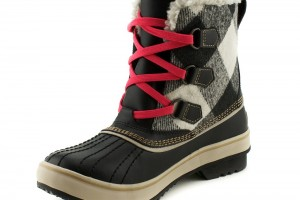 1000x1000px 14  Gorgeous Duck Boots For Women Product Picture Picture in Shoes