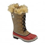 Stunning  sorel mens boots Photo Gallery , Wonderful Womens Sorel BootsPicture Gallery In Shoes Category