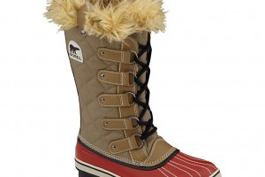 1002x1002px Wonderful Womens Sorel Boots Picture Gallery Picture in Shoes