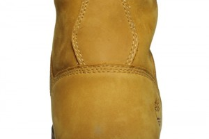 Shoes , Beautiful Tall Timberland Boots product Image : Stunning  timberland boots womens