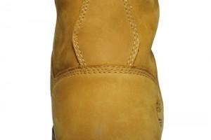 Shoes , Beautiful Tall Timberland Bootsproduct Image : Stunning  timberland boots womens