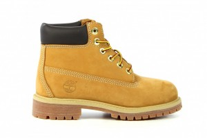 Shoes , Charming Timberland Classic Boots product Image :  Stunning timberland classic wheat boot
