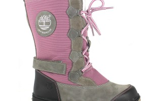 Shoes , Awesome  Girl Timberland Boots Product Ideas : Stunning  toddler cowgirl boots product Image