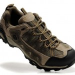 Stunning  womens outdoor boots , Wonderful Outdoor Boots Photo Gallery In Shoes Category