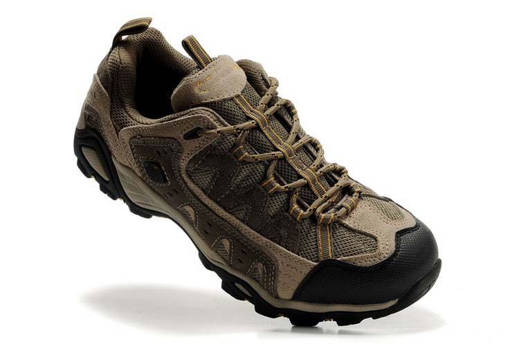 Wonderful Outdoor Boots Photo Gallery in Shoes