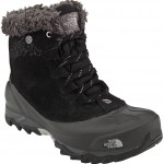 The North Face Snow Betty Boot product Image , Beautiful Snow Boots For Women  Product Image In Shoes Category