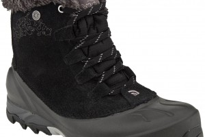 Shoes , Beautiful Snow Boots For Women  Product Image : The North Face Snow Betty Boot product Image