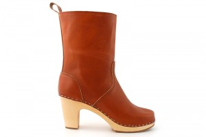 Shoes , Charming Wondrous Boot product Image : The classic Swedish Hasbeen boot Product Picture
