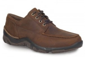 Shoes , Stunning Timberland Boots Pics Collection : Timberland Block island shoes in Brown