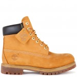 Timberland 6 Inch Classic Boot Collection , Pretty  Timberland Boot WheatCollection In Shoes Category