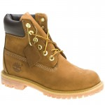 Timberland 6 Inch Premium Collection , Gorgeous Timberland Women Boots Product Ideas In Shoes Category