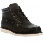 Timberland Classic Boot in Black for Men , Charming Timberland Classic Boots product Image In Shoes Category