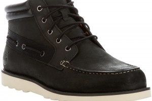 Shoes , Charming Timberland Classic Boots product Image : Timberland Classic Boot in Black for Men