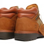 Timberland Field Boot product Image , Fabulous Sesame Chicken Timberland product Image In Shoes Category